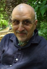 M. G. Stephens (2015)