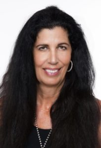 Elizabeth Altomonte (2015)