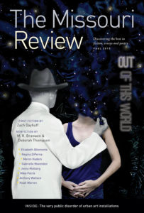 38.3 Cover