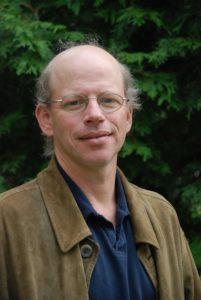 Fred Leebron (2016)