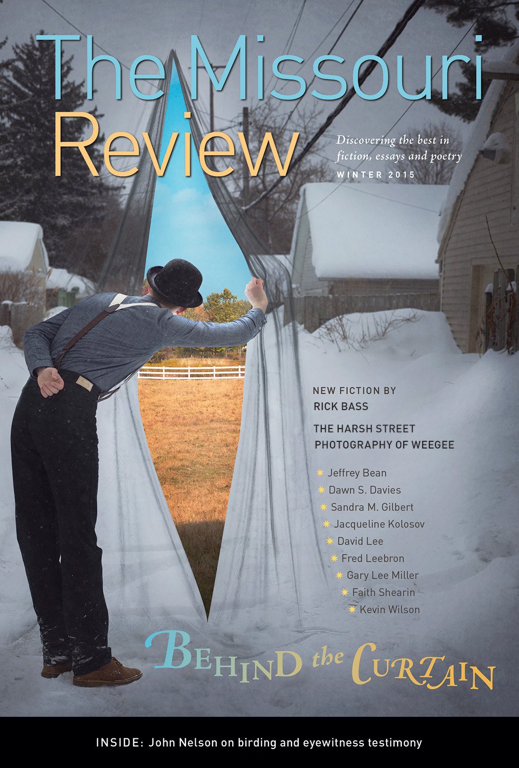 38.4 cover
