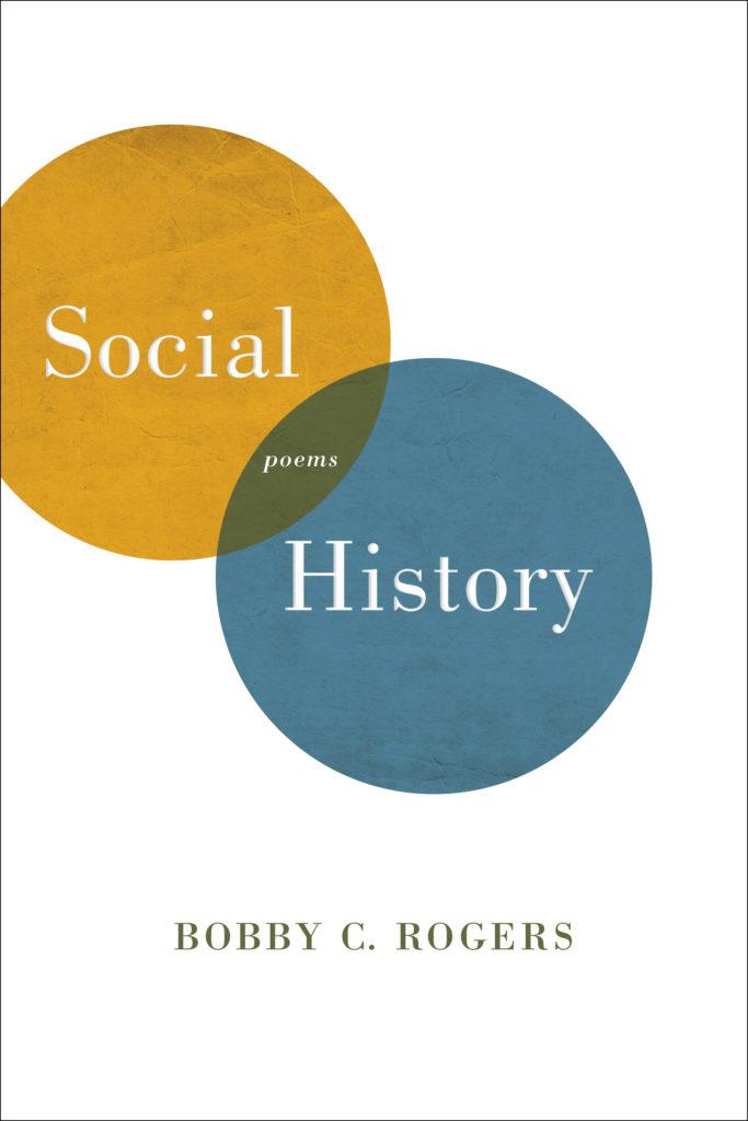 "Bobby C. Rogers: ""Unlicensed, Unbonded, Uninsured"""