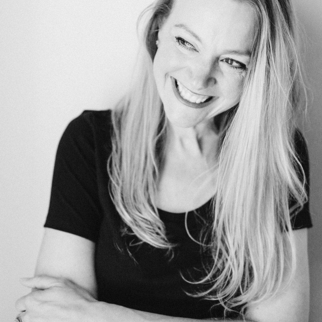 "Kristin Robertson: ""Love Letter to Airbag"""