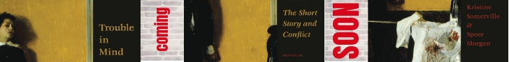 Trouble in Mind_TMR Books Banner