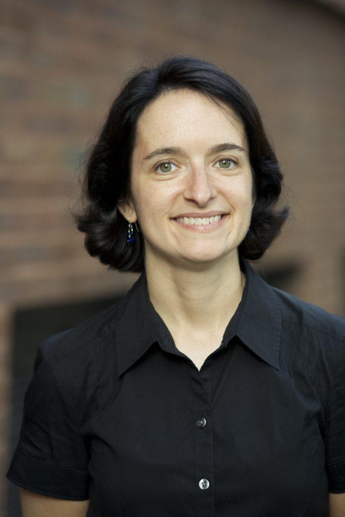 "Joanne Diaz ""Cassini"""