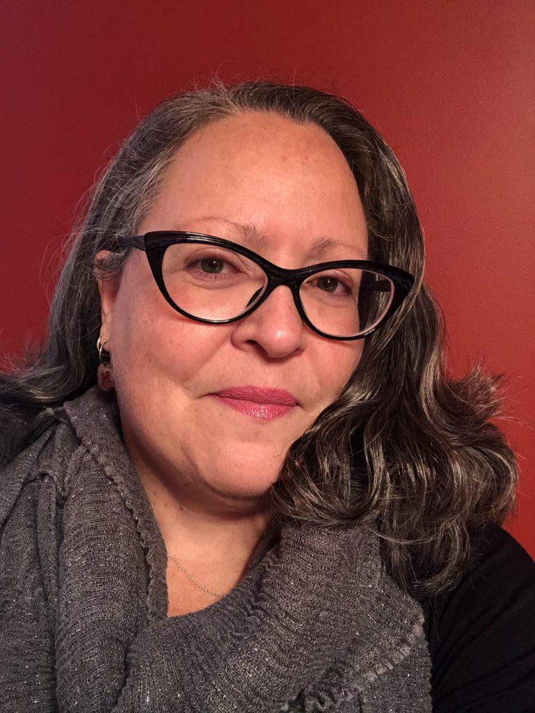 """M. Soledad Caballero """"1978"""""""