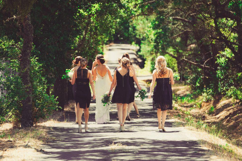 """Rachel's Wedding"" by Rose Smith"