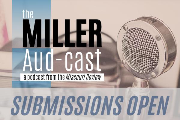 Miller Aud-cast 2021_Bottom Sidebar